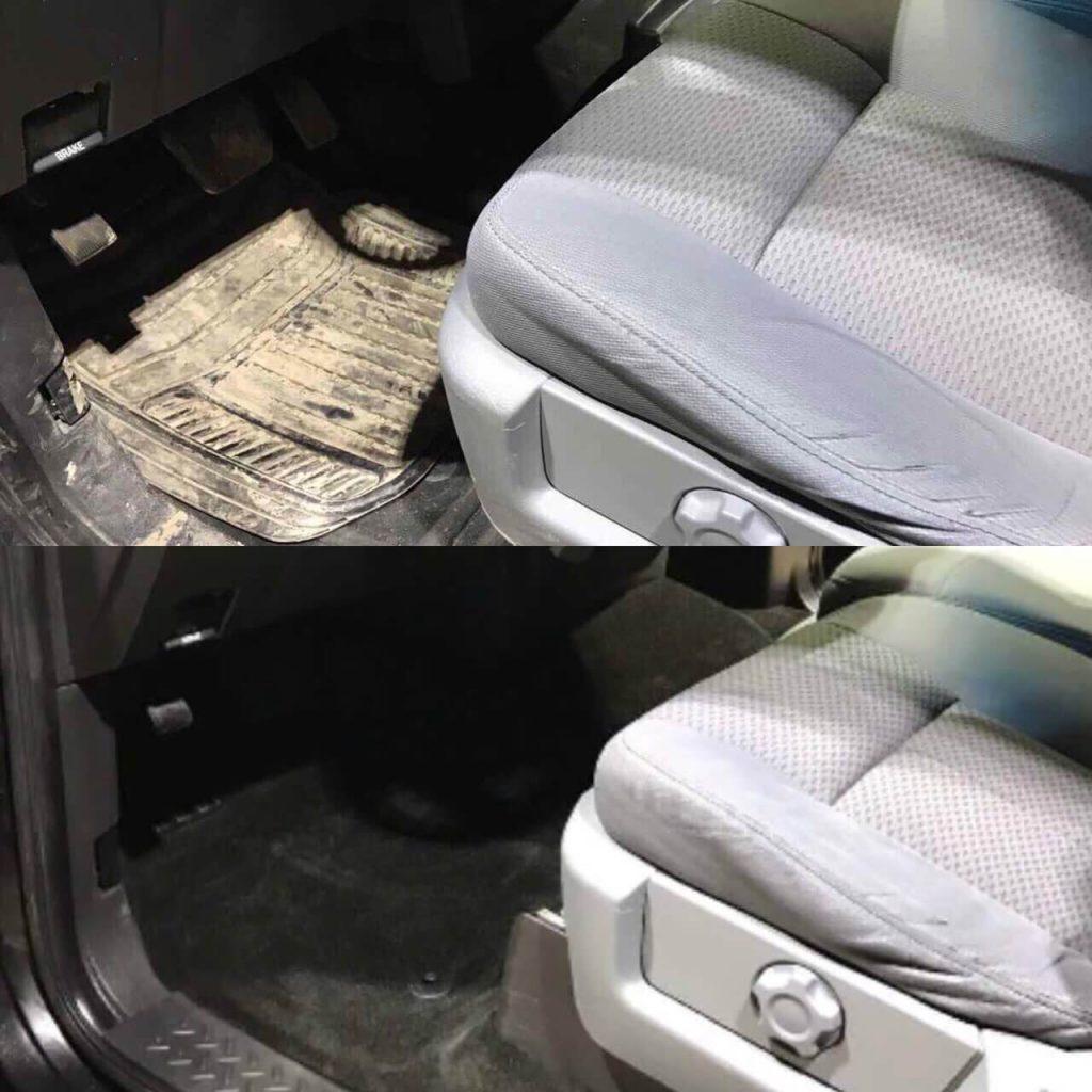best auto detailing toronto
