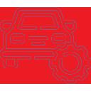 car-service-1