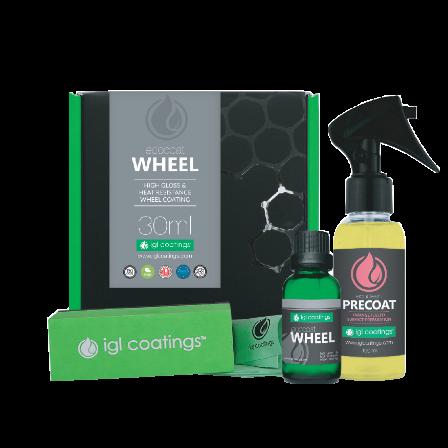 ecocoat_wheel